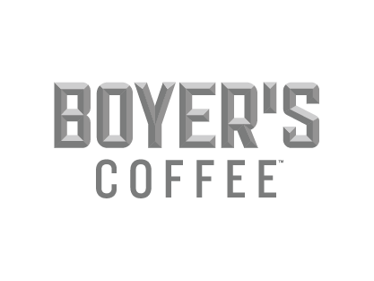 Client_Logos__Boyers-Coffee